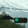 静岡一周富士伊豆箱根めぐり旅⑨青木ケ原樹海のある国道139号線をドライブ!道の駅なるさわ~富士スバルラインへ