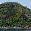 静岡一周富士伊豆箱根めぐり旅⑲無人島水族館あわしまマリンパークでアザラシとアシカのショーとカエル館を楽しむ!
