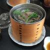 福井・鯖江『京風庵 芳家』へ行ってきました。洗練されたお料理とおもてなしの心がステキ