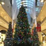 クリスマスな音楽が聴きたくなったら