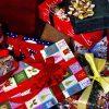 クリスマスプレゼントはポケモンサン・ムーンを!