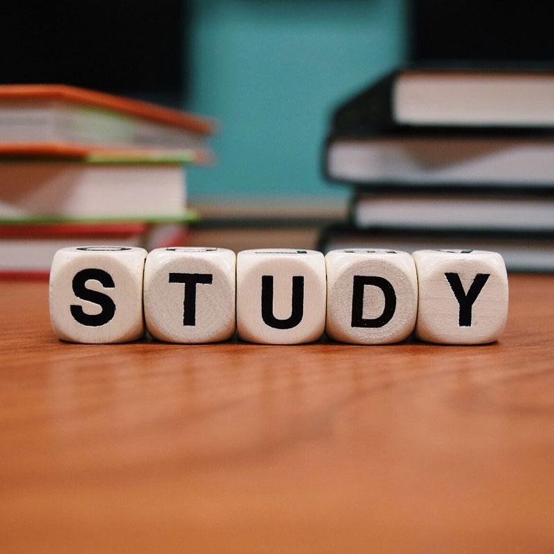 アメトーーク「勉強大好き芸人」から学ぶことは社会人でも応用できる