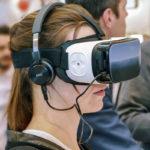 ドラマ『貴族探偵』のスピンオフ「カンシキTV」で遊んでみた!VRゴーグルなくても楽しめます