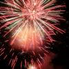 大阪からわざわざ行きたい福井県内の花火大会!!街中とは違う鮮やかで美しい花火に感動しに行こう