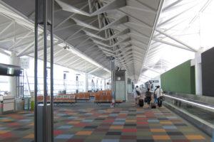 名古屋・中部国際空港セントレア