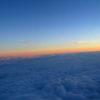 北海道横断カントリーサインの旅⑨トマム~新千歳空港~高知龍馬空港までの空の旅。さようなら北海道編