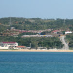 沖縄旅行記⑦東村のやんばる自然塾でマングローブ&太平洋のカヌー体験~那覇市内へ