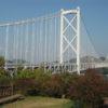 広島ぶらり旅②尾道ラーメン~しまなみ海道をドライブ旅