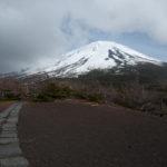 静岡一周富士伊豆箱根めぐり旅⑩富士スバルラインから富士山5合目まで快適ドライブ!
