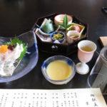日本三美人の湯とおいしい郷土会席!『龍神温泉 下御殿』の昼食プランがリーズナブルで満足!