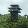 高野龍神スカイライン(国道371号線) 絶景を走る夏のドライブ旅
