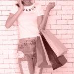 大阪の百貨店の2018年福袋をチェック!体験型福袋が面白い&Web福袋はすでに販売されてるよ!!