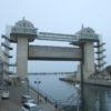 静岡一周富士伊豆箱根めぐり旅⑱富士サファリパークから沼津港へドライブ旅