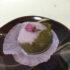 桜餅 サザエ 阪神百貨店